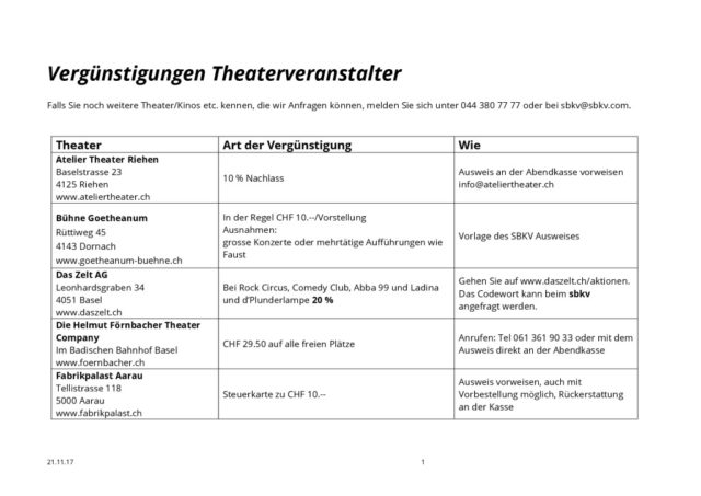 thumbnail of Verguenstigungen_Theater