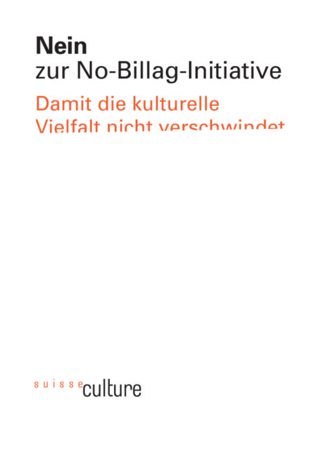 thumbnail of A1702420_Flyer_No-Billag_de_GzD