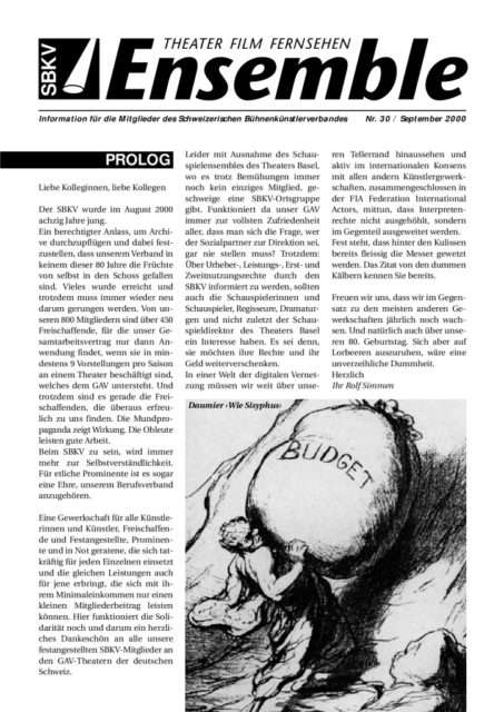 thumbnail of Ensemble_2000_30