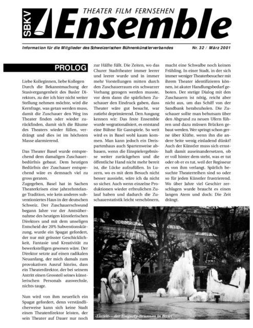 thumbnail of Ensemble_2001_32