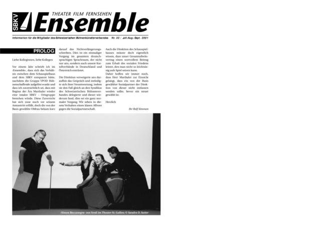 thumbnail of Ensemble_2001_33