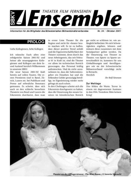thumbnail of Ensemble_2001_34