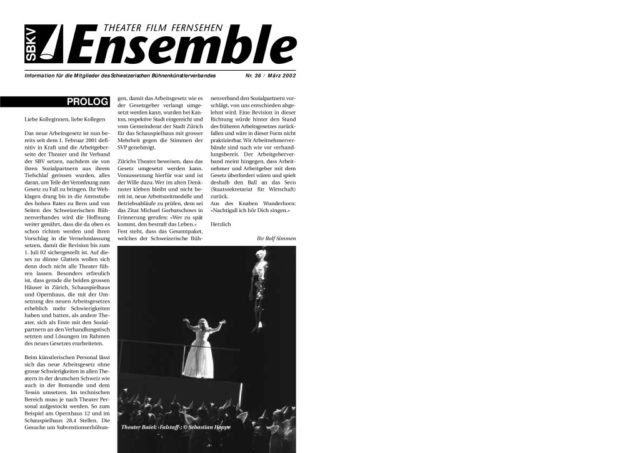 thumbnail of Ensemble_2002_36