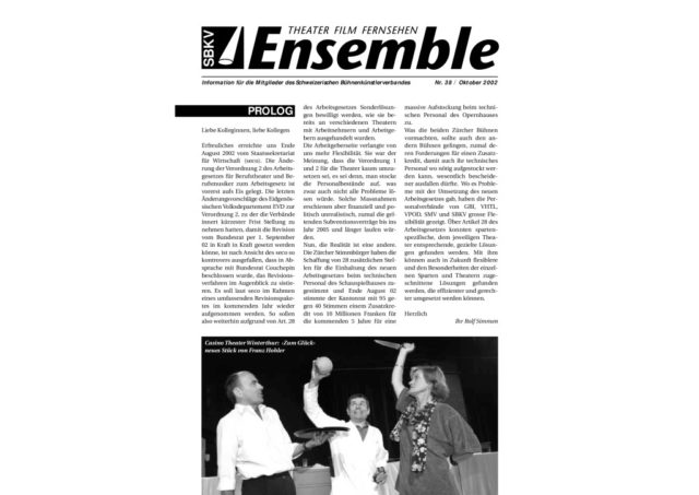 thumbnail of Ensemble_2002_38