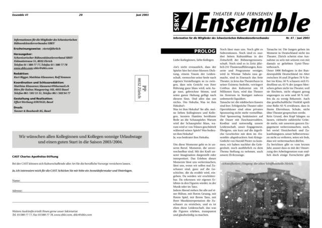 thumbnail of Ensemble_2003_41