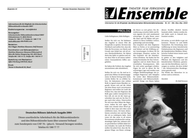 thumbnail of Ensemble_2003_42