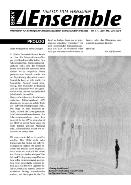 thumbnail of Ensemble_2004_44