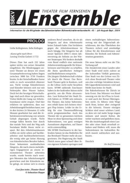 thumbnail of Ensemble_2004_45