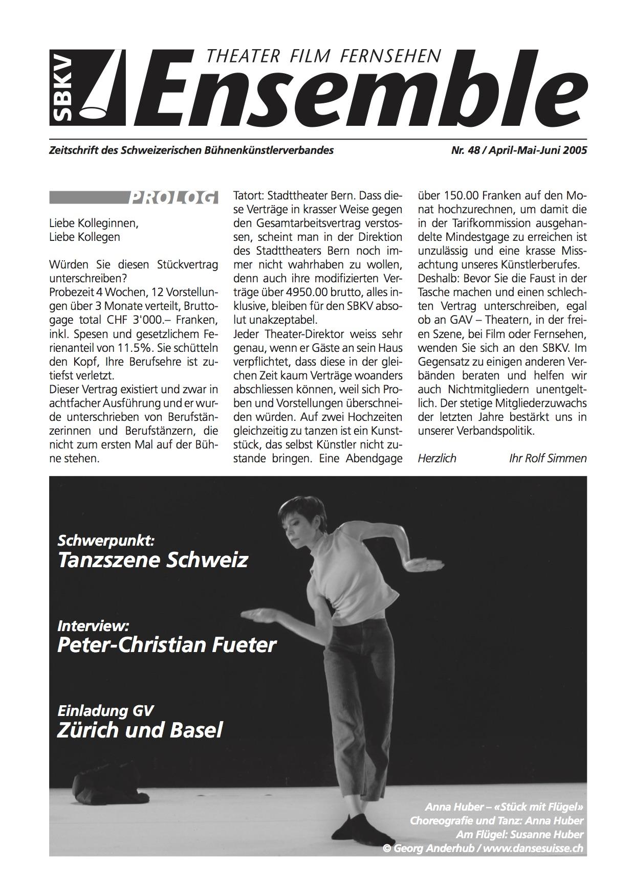 thumbnail of Ensemble_2005_48