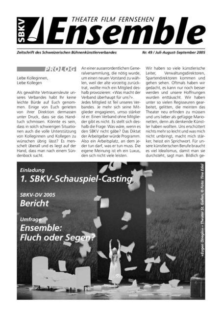 thumbnail of Ensemble_2005_49