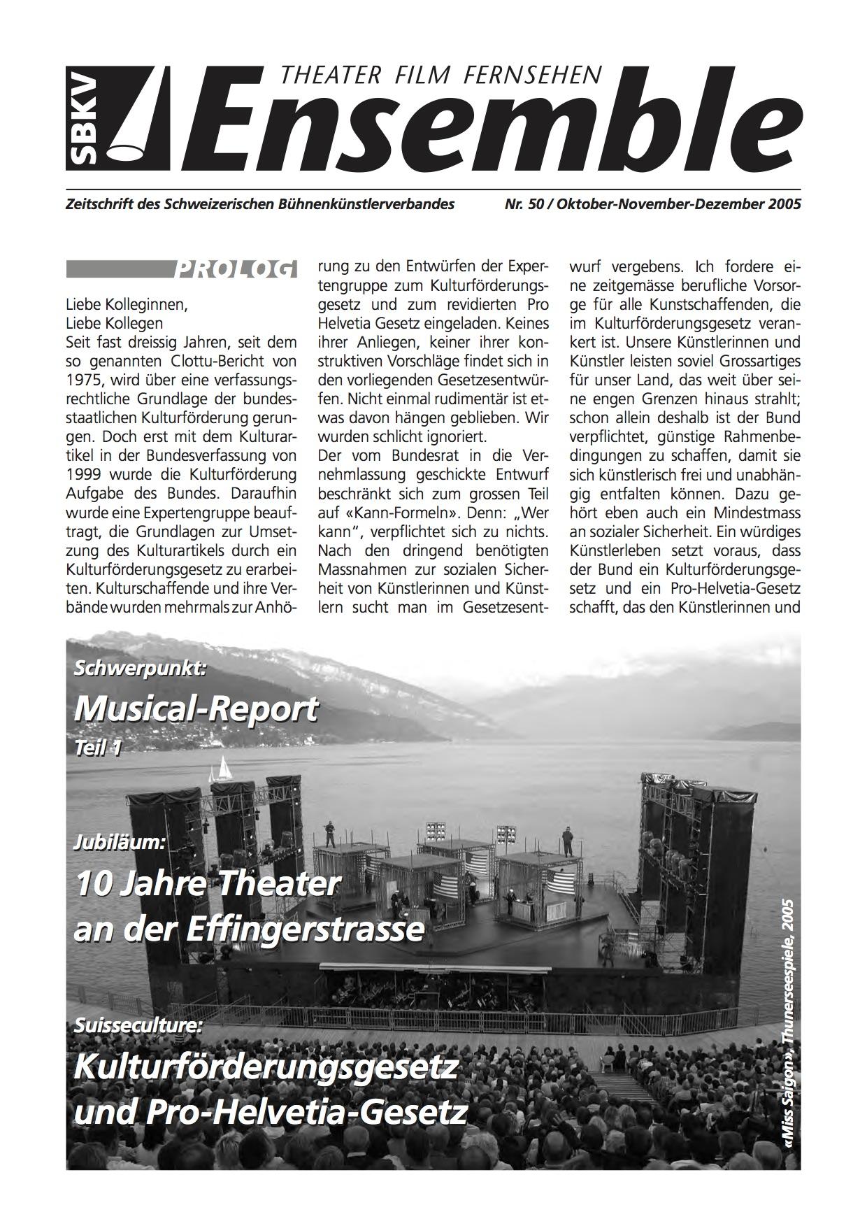 thumbnail of Ensemble_2005_50