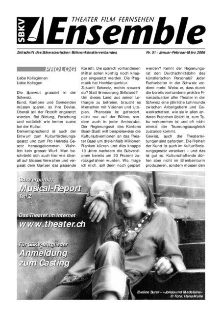 thumbnail of Ensemble_2006_51