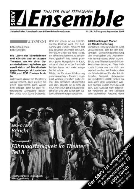 thumbnail of Ensemble_2006_53