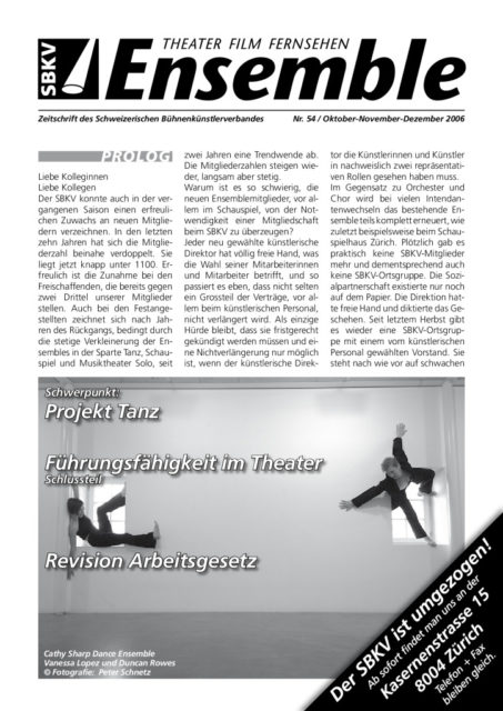 thumbnail of Ensemble_2006_54