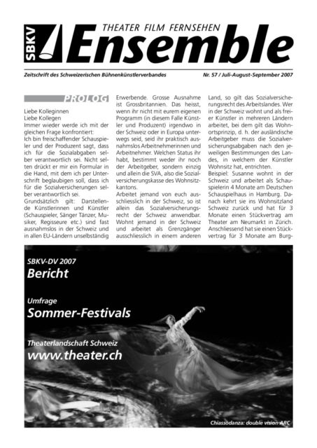 thumbnail of Ensemble_2007_57