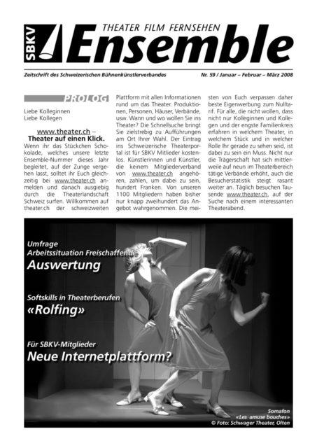 thumbnail of Ensemble_2008_59