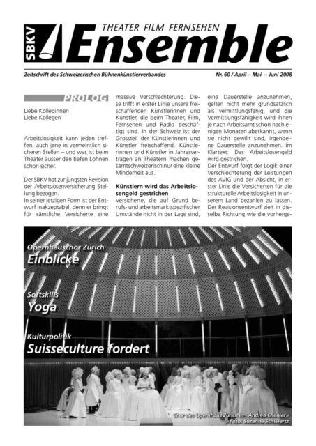 thumbnail of Ensemble_2008_60