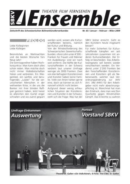 thumbnail of Ensemble_2009_63