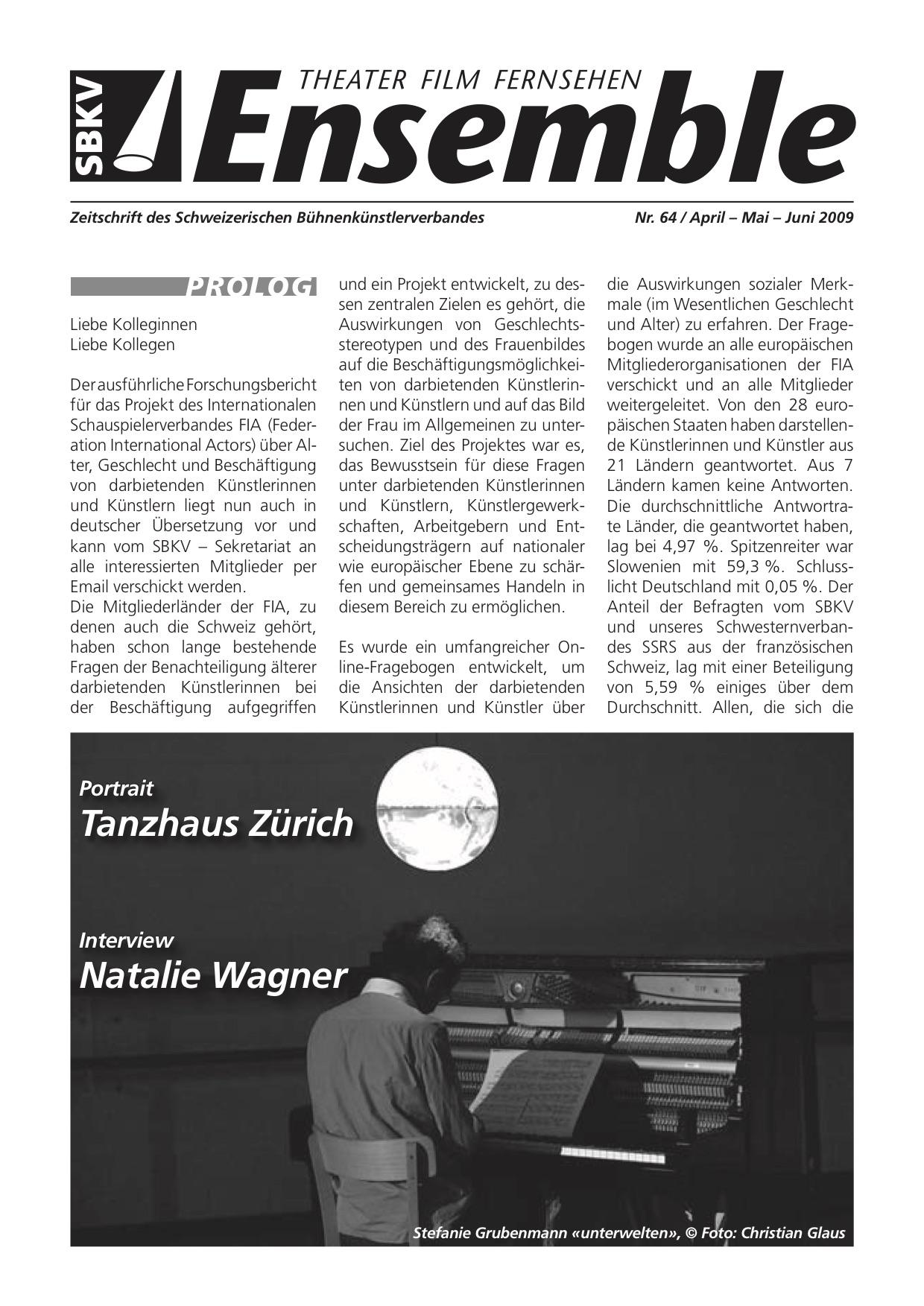 thumbnail of Ensemble_2009_64
