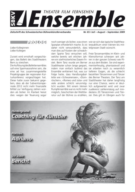 thumbnail of Ensemble_2009_65