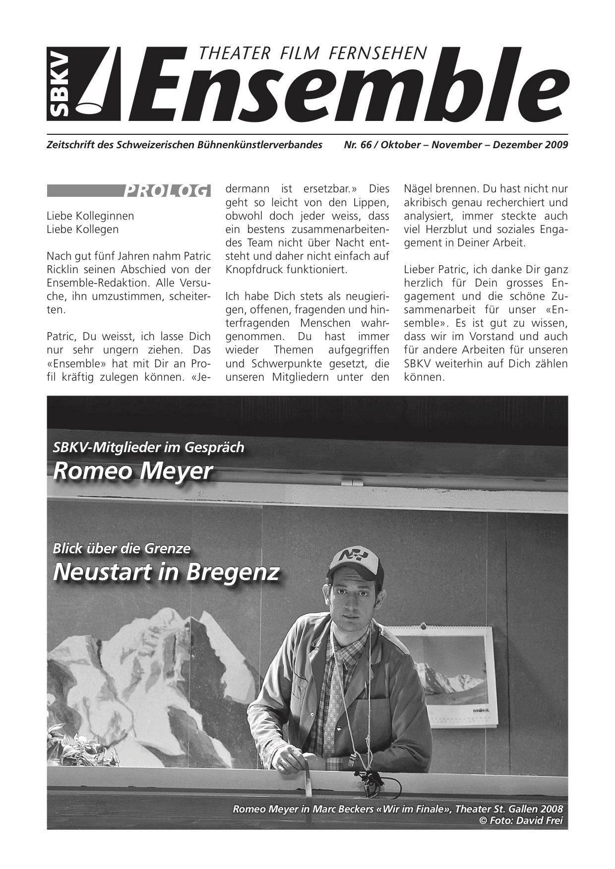 thumbnail of Ensemble_2009_66