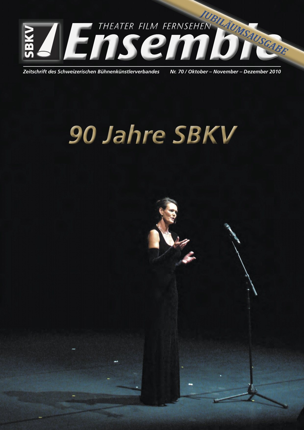 thumbnail of Ensemble_2010_70_
