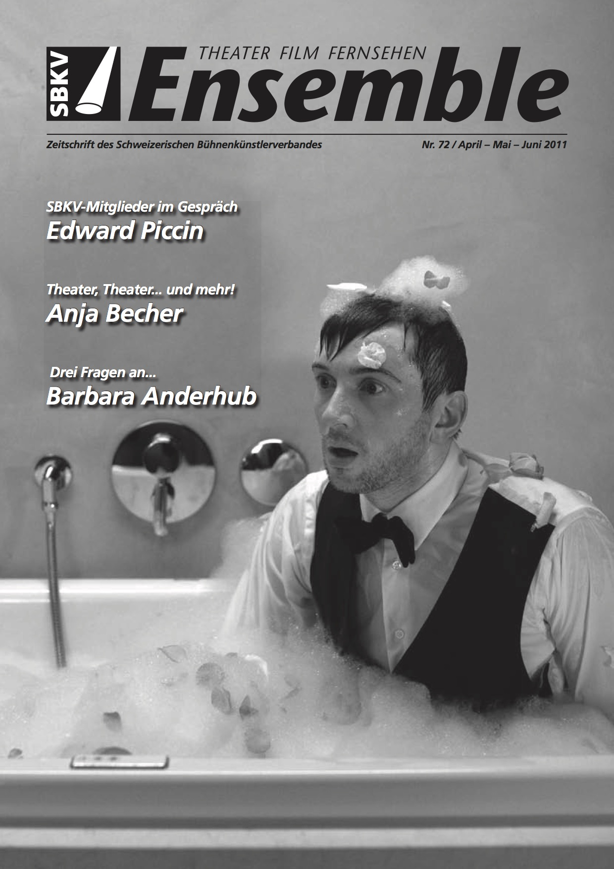 thumbnail of Ensemble_2011_72