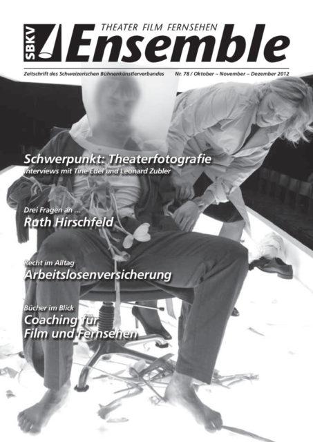 thumbnail of Ensemble_2012_78