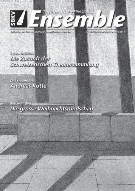 thumbnail of Ensemble_83-WEB