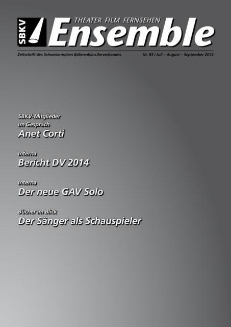 thumbnail of Ensemble_85-WEB