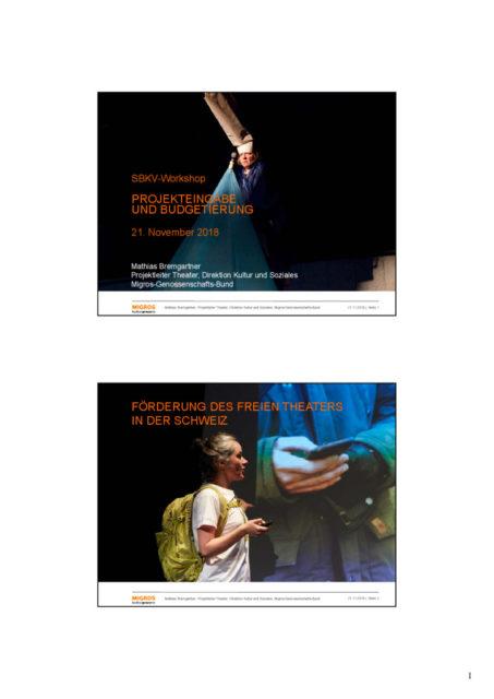 thumbnail of 20181121_VERSAND_Workshop_Projekteingabe und Budgetierung