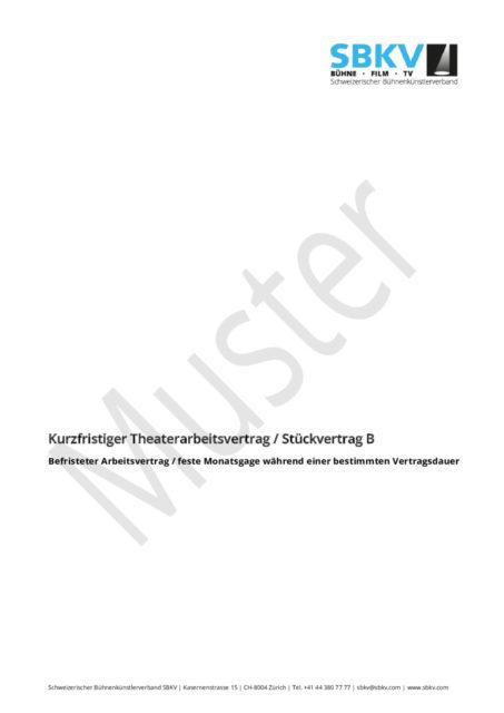 thumbnail of Vertrag_B 2020 m Muster