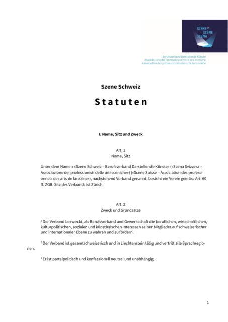 thumbnail of 2020_12_14Statuten_definitiv_mit_Inhaltsverzeichnis_Logo