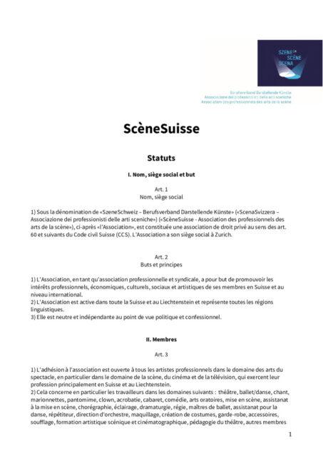 thumbnail of Ebauche_statuts_ScèneSuisse FR