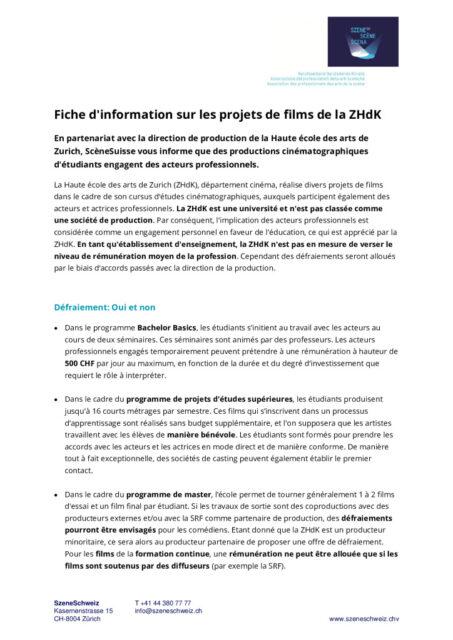 thumbnail of FR Merkblatt_ZHdK Filmprojekte SzeneCH 2021