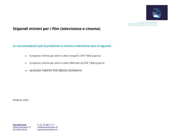 thumbnail of It_Mindestgagen Film Szene CH 2021
