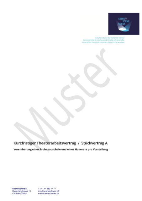 thumbnail of Vertrag_A Muster 2021 SzeneCH